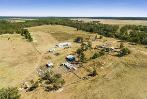 37 Loupals Road, Whetstone, Qld 4387