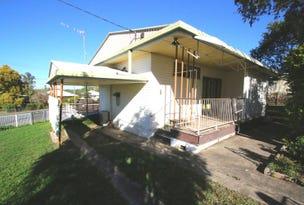 38 Kelvin St, Monto, Qld 4630