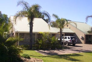 1/19 Gantheaume Crescent, Kalbarri, WA 6536