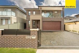 282 Miller Road, Villawood, NSW 2163
