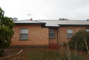 1 Atkinson Street, Whyalla, SA 5600