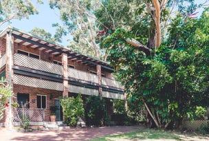 10a Ocean Beach Road, Shoal Bay, NSW 2315