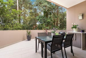 24/1-7 Newhaven Place, St Ives, NSW 2075