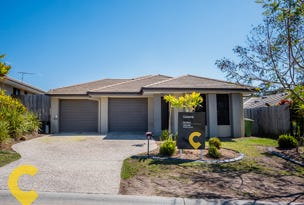 26 Wyndham Circuit, Holmview, Qld 4207