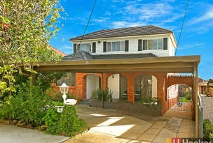 65 Gordon Road, Auburn, NSW 2144