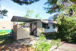 49 Kanangra Drive, Taree, NSW 2430