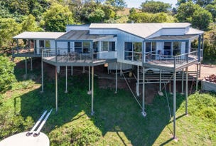 3341 Bunya Mountains Road, Bunya Mountains, Qld 4405
