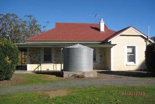 50 Victoria Terrace, Williamstown, SA 5351