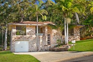 3 John Phillip Drive, Bonny Hills, NSW 2445
