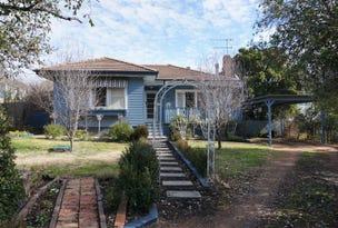 9 Amaroo Place, Yass, NSW 2582
