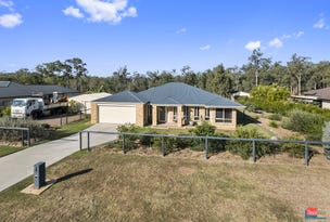 43 McHale Way, Willowbank, Qld 4306