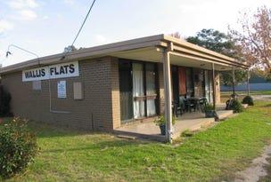 3/195 Hume Street, Corowa, NSW 2646
