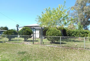 38 Culling St, Narromine, NSW 2821