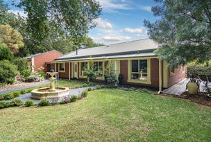15 Compson Road, Littlehampton, SA 5250