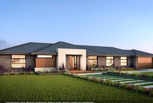 Lot 85 Marsanne Drive, Moama, NSW 2731