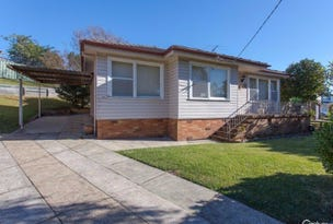 16 Philp Place, Wallsend, NSW 2287