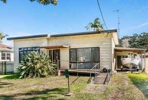 2 Henrietta Street, Towradgi, NSW 2518