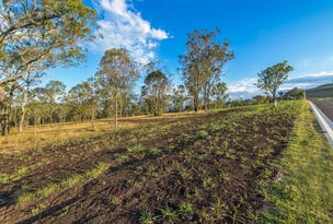 Lot 34 Fitton Road off Freyling Road, Hodgson Vale, Qld 4352