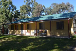 296 Old Stannifer Road, Inverell, NSW 2360
