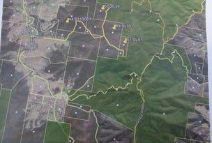 Mount Byron Road, Mount Byron, Qld 4312