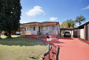 47 Queen Street, Guildford West, NSW 2161