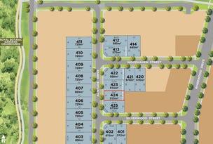 Lot 424, Altitude Drive, Summerhill, Botanic Ridge, Vic 3977