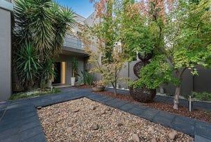 1/33 Crampton Street, Wagga Wagga, NSW 2650