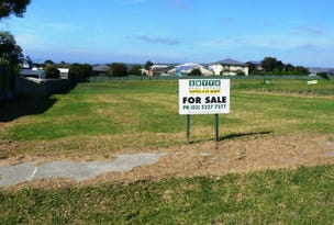 Lot 35, Woodlands Avenue, Apollo Bay, Vic 3233