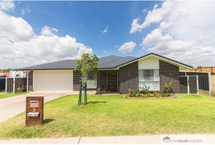 5 Rosewood Drive, Norman Gardens, Qld 4701