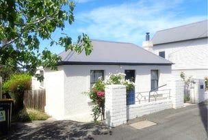 186 Melville Street, West Hobart, Tas 7000