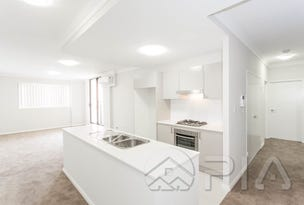 66/80-82 Tasman Parade, Fairfield West, NSW 2165