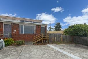 6/36 Abbotsfield Road, Claremont, Tas 7011
