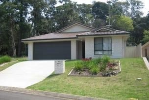 3a Castlereagh Court, Goonellabah, NSW 2480