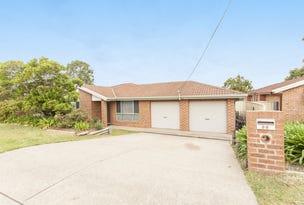 96 Ferodale Road, Medowie, NSW 2318