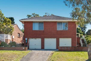 3/54 Grand View Parade, Lake Heights, NSW 2502