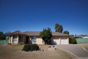 2 Rheinberger Avenue, Mudgee, NSW 2850