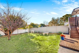 268 Lyons Road, Russell Lea, NSW 2046