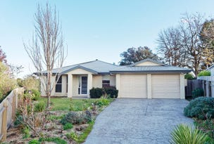 7 Daylesford Drive, Moss Vale, NSW 2577