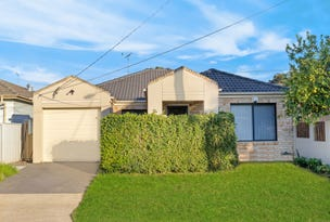 1 Holterman Place, Cartwright, NSW 2168