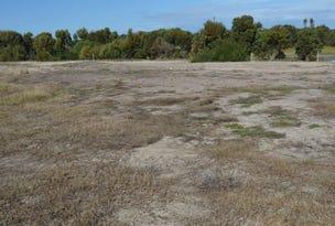Lot 79 Cobb & Co Way, Robe, SA 5276