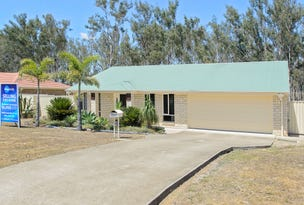 43 Titmarsh Circuit, Fernvale, Qld 4306
