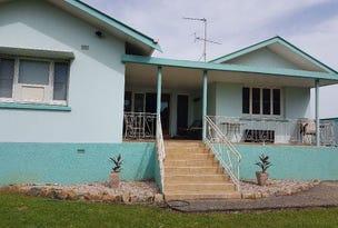 8 TURNBULL Road, Home Hill, Qld 4806