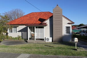 167 Main Road, Speers Point, NSW 2284