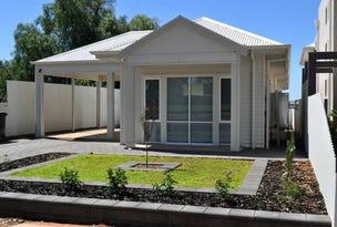 35 Mildred Street, Port Augusta West, SA 5700