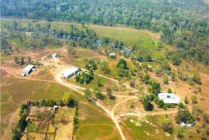 1631 MARY RIVER EAST STATION, Katherine, NT 0850