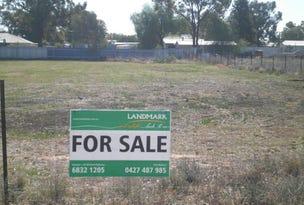 Lot 3 Cannonbar Street, Nyngan, NSW 2825