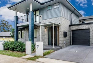 10 William Hart Cres, Penrith, NSW 2750