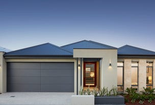 Address available  on request, Seville Grove, WA 6112