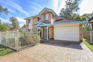 10 Government Road, Summerland Point, NSW 2259