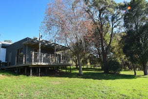 495 Tucks Road, Shoreham, Vic 3916